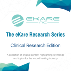 Wound Care Clinical Research