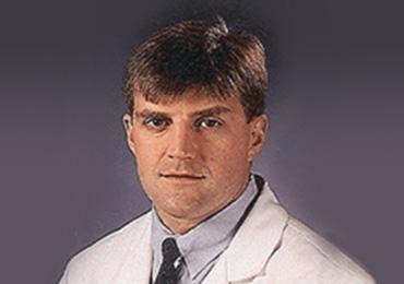 JOHN C LANTIS, MD