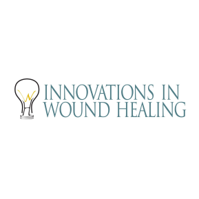 Innovations in Wound Healing