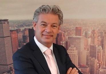 Kok van der Meij - CEO of eKare Europe B.V.